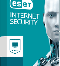 ESET Internet Security License Key