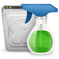 Wise Disk Cleaner Full Version