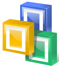 active file recovery 18.0.6 registration key