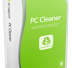 PC Cleaner Pro 7.1.0.6 Crack