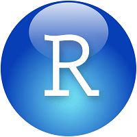 RStudio Registration Key