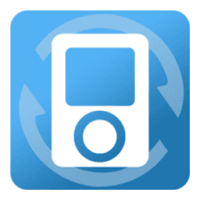 Syncios Manager Pro Full Version
