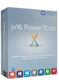jv16 PowerTools Full Version