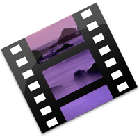 AVS Video Editor Full Version
