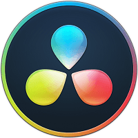 DaVinci Resolve Studio Activation Key