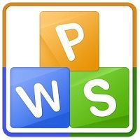 WPS Office Premium Full Version