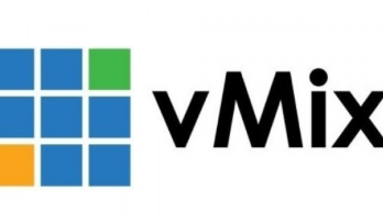 vMix 22.0.0.52 Crack Full Registration Key 2019 Download for Win/Mac