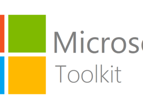 Microsoft Toolkit 2.6.7 Crack Final Activator Windows Free Download