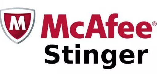 McAfee Stinger 12.1.0.3219 Crack + Activation Key