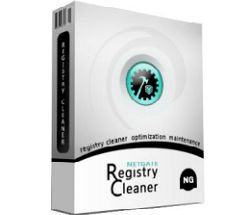 NETGATE Registry Cleaner 2019 18.0.610.0 Crack With Serial Key