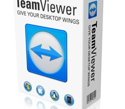 TeamViewer Free 14.3.4730 Crack with License Key [Portable]