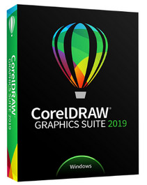 CorelDRAW Technical Suite 2019 21.2.0.706 Keygen with Crack