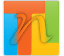 NTLite Enterprise 1.8.0.7046 Crack