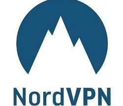 NordVPN 6.23.5.0 With Crack With License Key (Latest 2019)