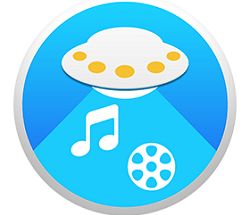 Replay Media Catcher 7.0.2.1 Crack