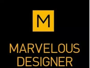 Marvelous Designer Crack With Torrent {Updated} 2019
