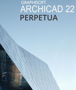 ArchiCAD 22 Crack with Serial Number Plus Serial Key