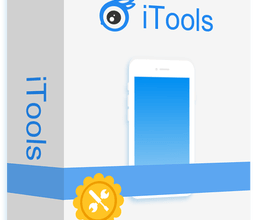 iTools 2.9.2 Crack (macOS) Free Download 2019
