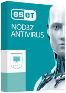 ESET NOD32 License Key 2020 Crack 12.2.29.0 Plus 2019 Keys [Updated]