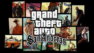 Grand Theft Auto : San Andreas Cleo Cheats APK For Android