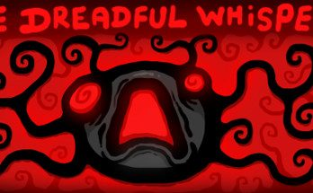 The Dreadful Whispers Free Download PC Game