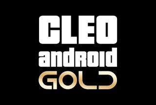 CLEO Gold 1.1.0 APK Download [Latest Version] 2019