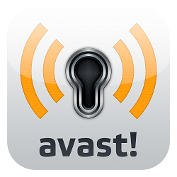 Avast SecureLine VPN 5.5.515 Crack with License Key 2019