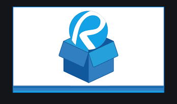 Bluebeam Revu 2019 Crack +Serial key Free Download