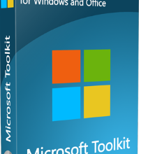 Microsoft Toolkit 2.6.7 Crack Activator for Office & Windows [Working Keys]