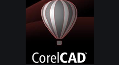 CorelCAD 2020 Crack with Keygen + Product Key