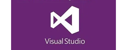 Microsoft Visual Studio 2020 Crack + Activation Key [Latest Version]