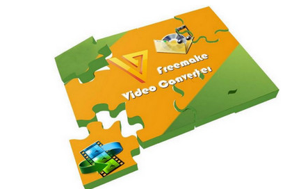Freemake Video Converter 4.1.11.25 Serial Key with Crack