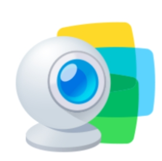 ManyCam 7.2.1.9 Full Crack (Latest Version Download 2020)