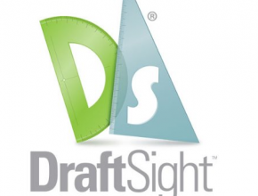 DraftSight 2020 Crack With Serial Keygen Free Download
