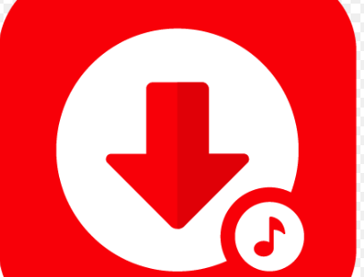 Youtube to Mp3 Downloader App PC for Mac