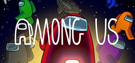 Among Us Free Download PC Game for Mac Torrent